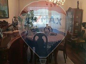 Apartament de vânzare 5 camere, în Satu Mare, zona Micro 15