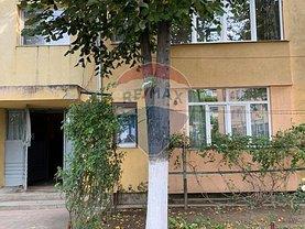 Apartament de închiriat 2 camere în Satu Mare, Botizului