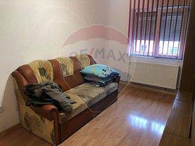 Apartament de vânzare 2 camere în Satu Mare, Micro 15