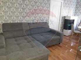 Apartament de vânzare sau de închiriat 2 camere în Satu Mare, Solidaritatii