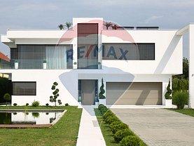 Casa de vânzare 8 camere, în Satu Mare, zona Periferie