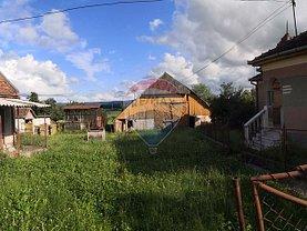 Casa de vânzare 3 camere, în Viile Satu Mare