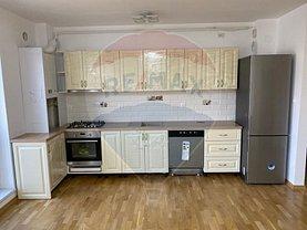 Apartament de vânzare 3 camere în Baia Mare, Republicii