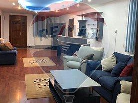 Apartament de închiriat 5 camere în Baia Mare, Nord
