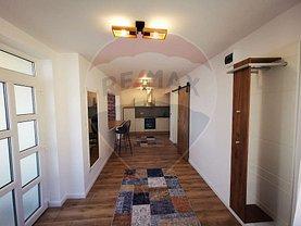Apartament de închiriat 2 camere, în Baia Mare, zona Vest