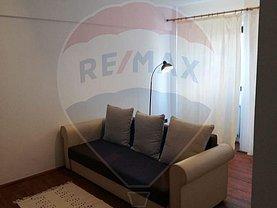 Apartament de închiriat 2 camere, în Baia Mare, zona Traian