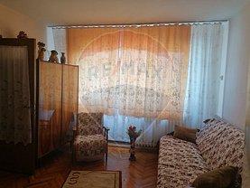 Apartament de închiriat 2 camere, în Baia Mare, zona Decebal