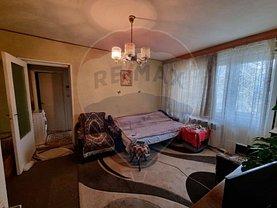 Apartament de vânzare 2 camere, în Baia Mare, zona Sasar