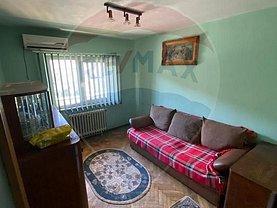Apartament de vânzare 3 camere, în Baia Mare, zona Republicii