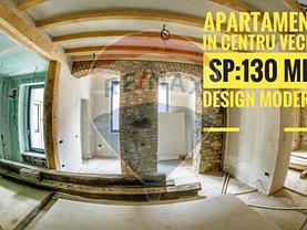 Casa 3 camere în Baia Mare, Orasul Vechi