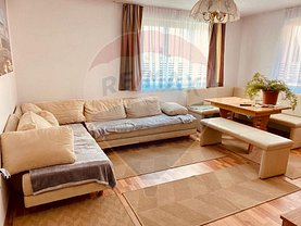 Casa de închiriat 3 camere, în Baia Sprie, zona Nord