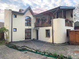 Casa de închiriat 3 camere, în Baia Mare, zona Oraşul Vechi
