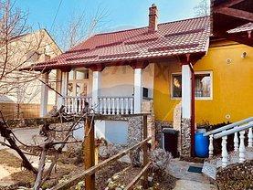 Casa de vânzare 3 camere, în Baia Mare, zona Central