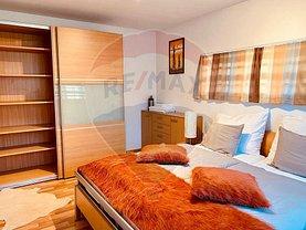 Casa de vânzare 3 camere, în Baia Sprie, zona Nord