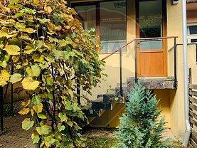 Casa de închiriat 6 camere, în Baia Mare, zona Central