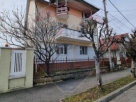 Vânzare hotel/pensiune în Baia Mare, Central