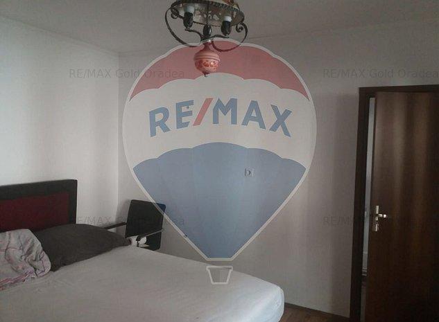 Apartament de inchiriat  Oradea str Independentei nr.13 - imaginea 1