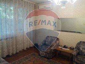 Apartament de vânzare 2 camere, în Oradea, zona Decebal