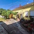 Apartament de vânzare 3 camere, în Oradea, zona Ultracentral