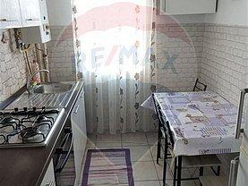 Apartament de vânzare 2 camere, în Valea lui Mihai, zona Central