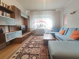 Apartament de vânzare 3 camere, în Oradea, zona Iosia