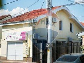 Casa de vânzare sau de închiriat 3 camere, în Oradea, zona Iosia