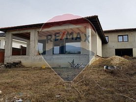 Casa de vânzare 4 camere, în Paleu