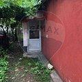 Teren constructii de vânzare, în Oradea, zona Calea Clujului