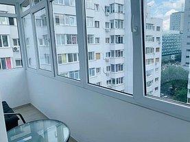 Apartament de închiriat 2 camere, în Bucureşti, zona Victoriei