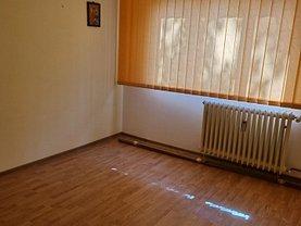 Apartament de închiriat 2 camere, în Bucureşti, zona Macaralei