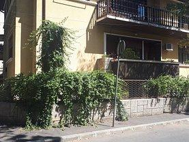 Casa de închiriat 4 camere, în Bucuresti, zona Primaverii