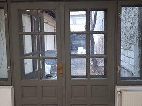Casa de vânzare 6 camere, în Bucuresti, zona Beller