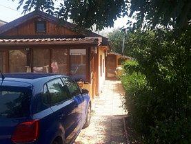 Casa de vânzare 3 camere, în Brăniştari