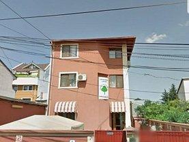 Casa de vânzare 7 camere, în Bucureşti, zona Jiului