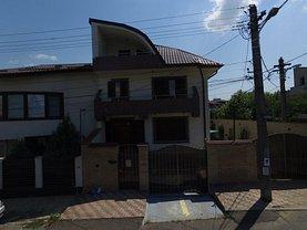 Casa de vânzare 5 camere, în Bucureşti, zona Brâncoveanu
