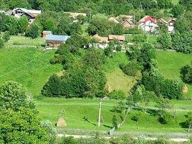 Casa de vânzare 13 camere, în Valea Doftanei