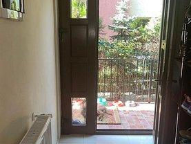 Casa de vânzare 4 camere, în Bucuresti, zona Doamna Ghica