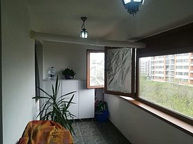 Apartament de vânzare 2 camere, în Bucuresti, zona Oltenitei