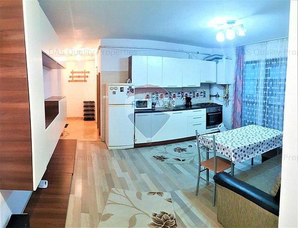 COMISION 0 | Apartament 3 camere | DOAMNA STANCA - imaginea 1
