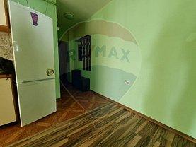 Apartament de vânzare 2 camere în Selimbar, Hipodrom 2