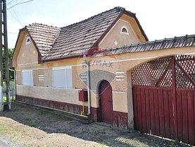 Casa de vânzare 2 camere, în Loamneş