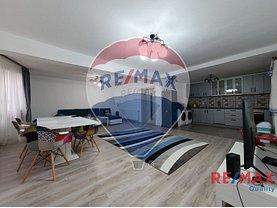 Casa de închiriat 5 camere, în Sibiu, zona Tineretului