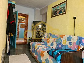 Casa de închiriat 3 camere, în Sibiu, zona Oraşul de Jos