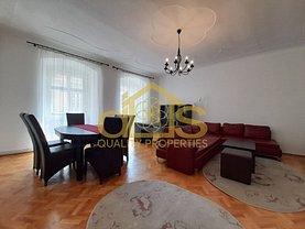 Casa de închiriat 2 camere, în Sibiu, zona Oraşul de Jos