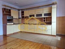 Casa de închiriat 2 camere, în Sibiu, zona Turnişor