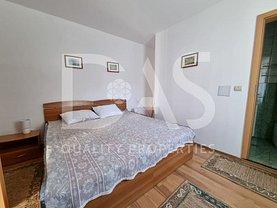 Casa de închiriat 4 camere, în Sibiu, zona Hipodrom 2