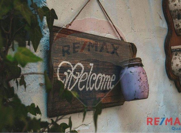 Oportunitate, casa de oaspeti Reveria Guest House - imaginea 1