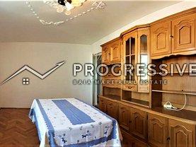 Apartament de închiriat 2 camere, în Baia Mare, zona Central