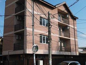 Casa de închiriat 12 camere, în Bucuresti, zona Mihai Bravu