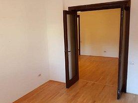Casa de închiriat 3 camere, în Bucuresti, zona Pache Protopopescu
